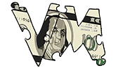 VM Tax & Financial Services LLC